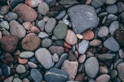 oliver-paaske-410595-unsplash.jpg