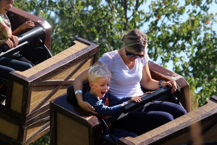 rollercoaster1b
