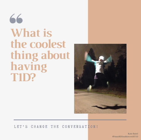 What is the coolest thing about T1D_ (5)
